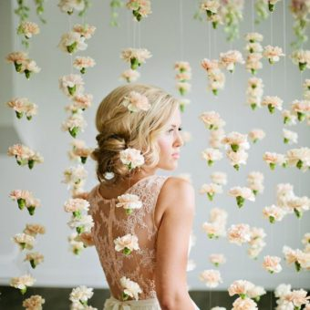 The Ultimate Guide to DIY Wedding Ideas on a Budget, The Ultimate Guide to DIY Wedding Ideas on a Budget, The Big Wedding Store, The Big Wedding Store