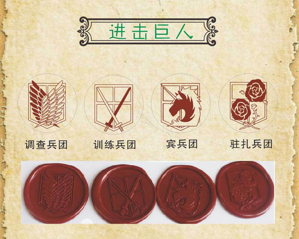 Customized Letter Stamp Sealing Wax, Customized Letter Stamp Sealing Wax Wedding Wax Seal Stamp DIY Double Name Initials Personalized Custom Invitations, The Big Wedding Store, The Big Wedding Store